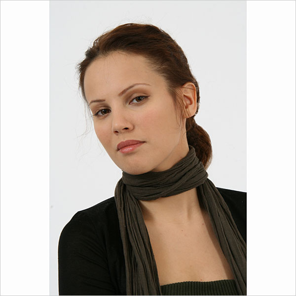 серебренникова актриса фото